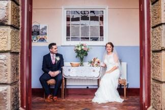 wedding photography Cardiff-198