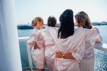 wedding photography Cardiff-20