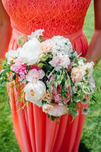 wedding photography Cardiff-205