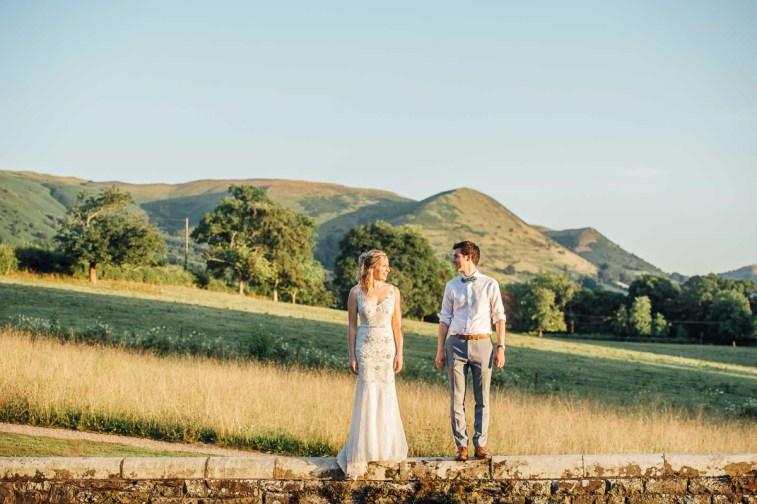 wedding photography Cardiff-210