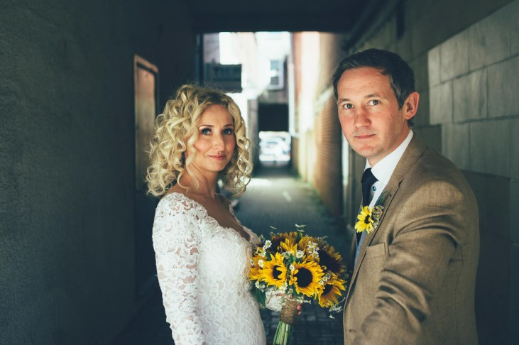 wedding photography Cardiff-225