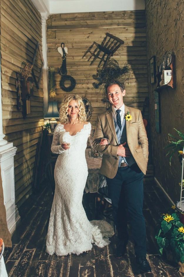 wedding photography Cardiff-226