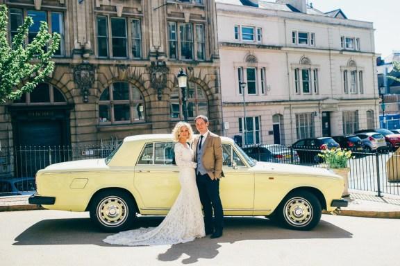 wedding photography Cardiff-228