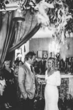 wedding photography Cardiff-236