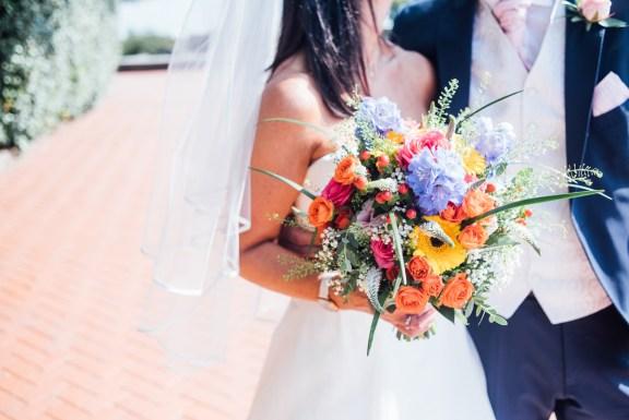 wedding photography Cardiff-24