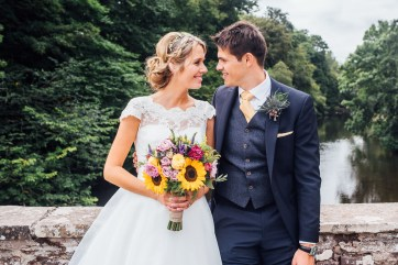 wedding photography Cardiff-25