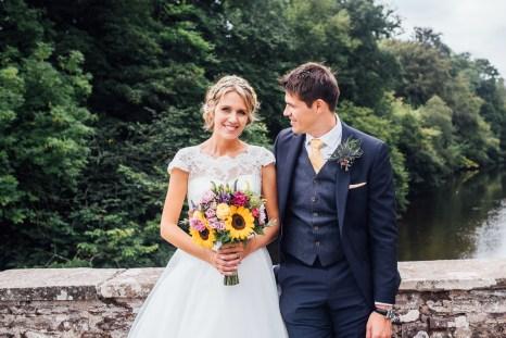 wedding photography Cardiff-26