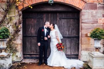 wedding photography Cardiff-27