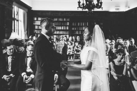 wedding photography Cardiff-30