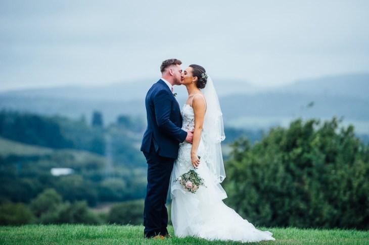 wedding photography Cardiff-35