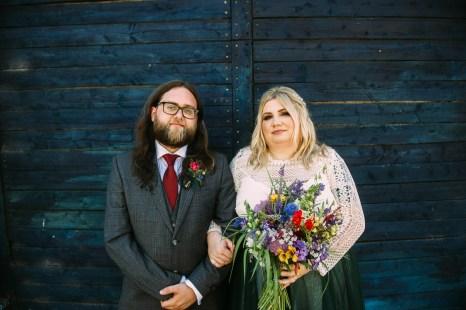 wedding photography Cardiff-41