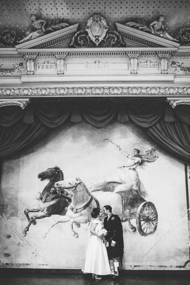 wedding photography Cardiff-54