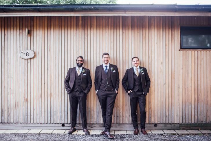 wedding photography Cardiff-64