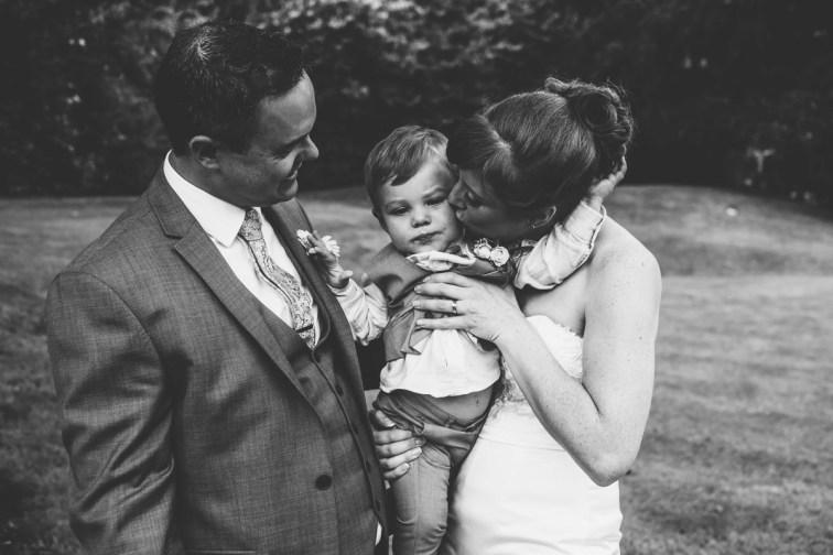 wedding photography Cardiff-75