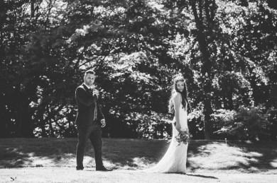 wedding photography Cardiff-79