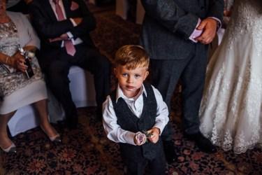wedding photography Cardiff-80