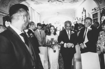 wedding photography Cardiff-83