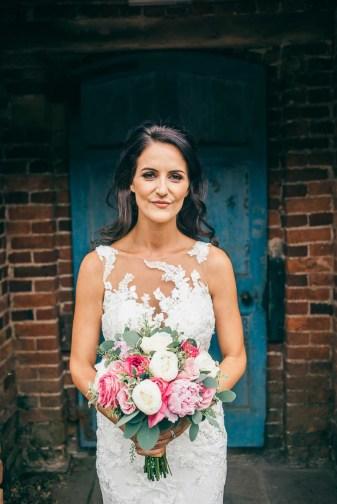 wedding photography Cardiff-87