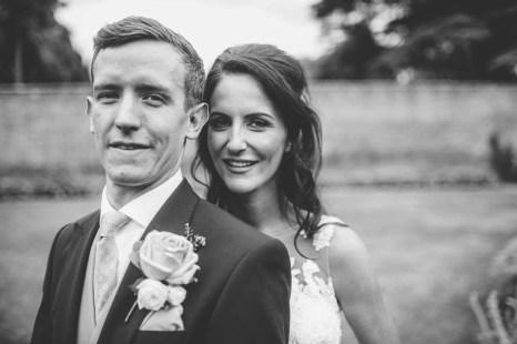 wedding photography Cardiff-90