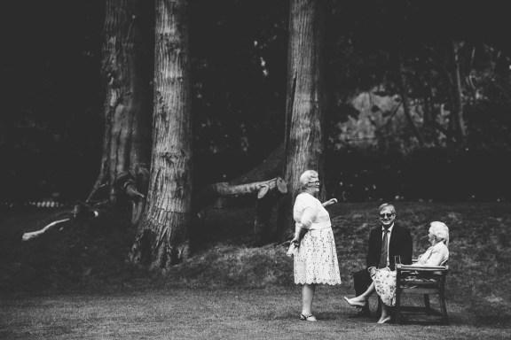 wedding photography Cardiff-92
