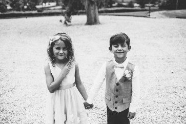 wedding photography Cardiff-98