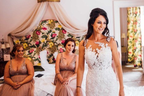 wedding photography Cardiff-99