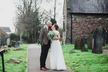 Tramshed wedding Cardiff-108