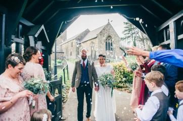 Tramshed wedding Cardiff-110