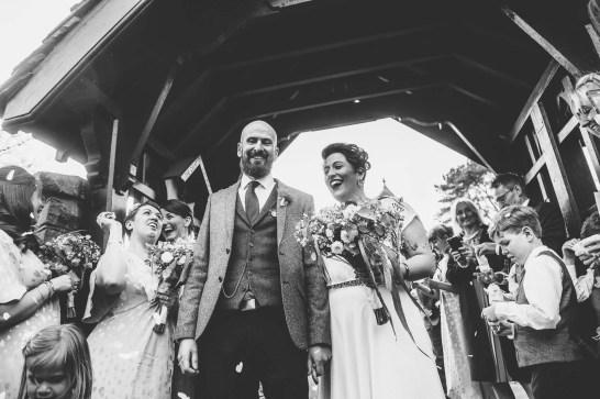 Tramshed wedding Cardiff-116