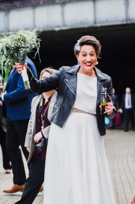 Tramshed wedding Cardiff-126
