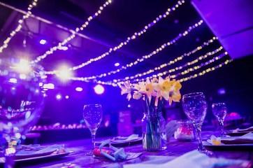 Tramshed wedding Cardiff-137