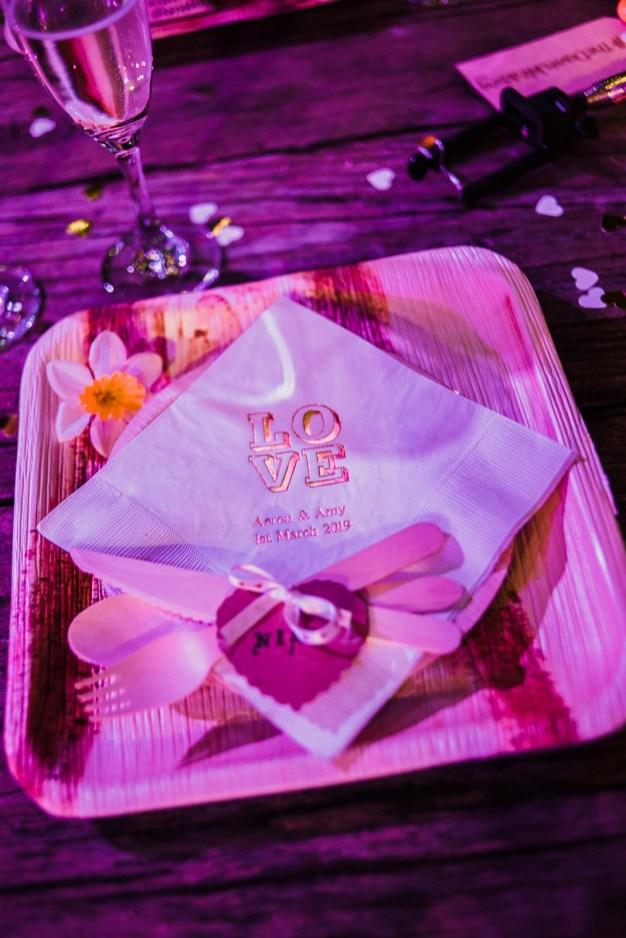 Tramshed wedding Cardiff-143