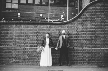 Tramshed wedding Cardiff-177