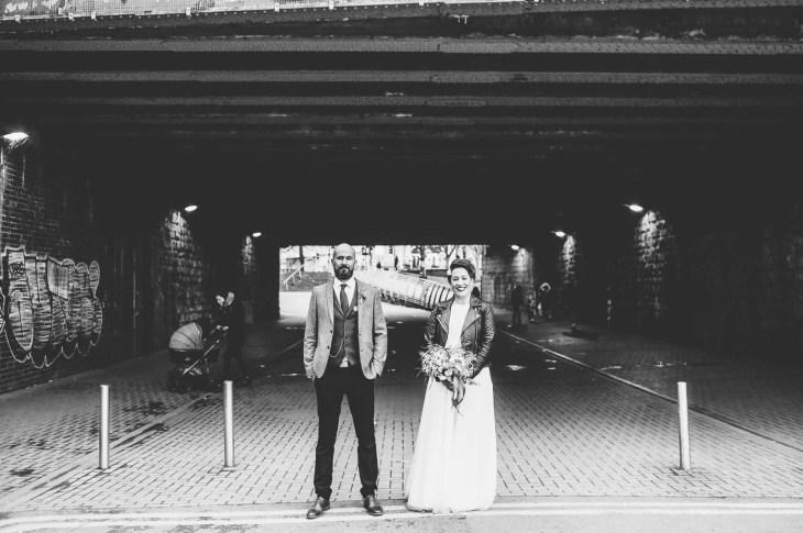 Tramshed wedding Cardiff-208