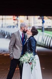 Tramshed wedding Cardiff-211
