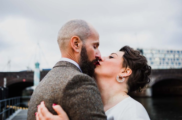 Tramshed wedding Cardiff-232
