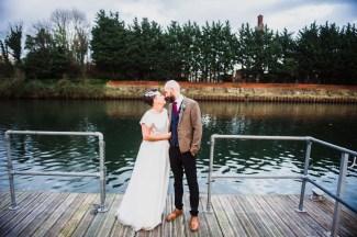 Tramshed wedding Cardiff-239
