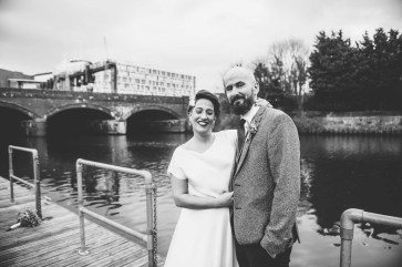 Tramshed wedding Cardiff-242