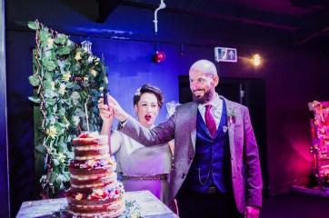 Tramshed wedding Cardiff-259