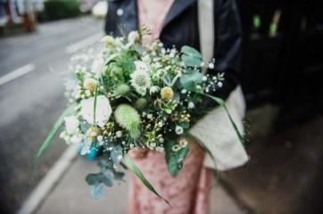 Tramshed wedding Cardiff-43