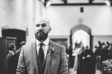Tramshed wedding Cardiff-57