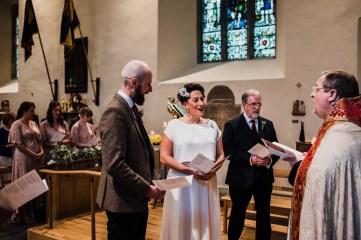 Tramshed wedding Cardiff-59