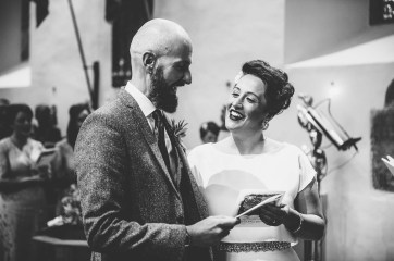 Tramshed wedding Cardiff-65