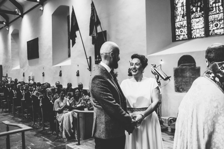Tramshed wedding Cardiff-67