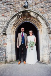 Tramshed wedding Cardiff-72