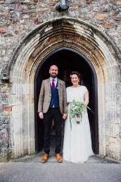 Tramshed wedding Cardiff-73
