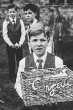 Tramshed wedding Cardiff-87