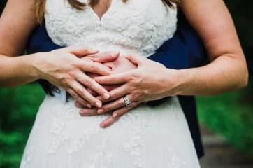 Fairyhill Wedding Photography_-102