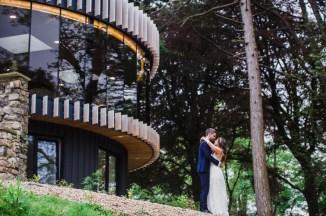 Fairyhill Wedding Photography_-110