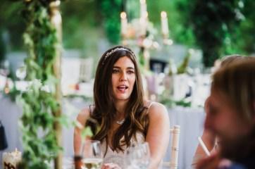 Fairyhill Wedding Photography_-125